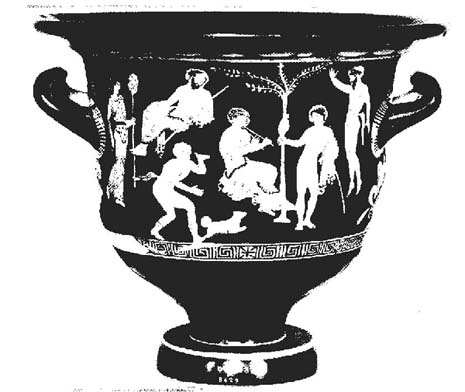 the imagination of john keats in ode on a grecian urn John keats (1795–1821) wrote lyric poems, such as 'ode to a nightingale'   an ideal love that has been glimpsed heretofore only in imaginative longings.