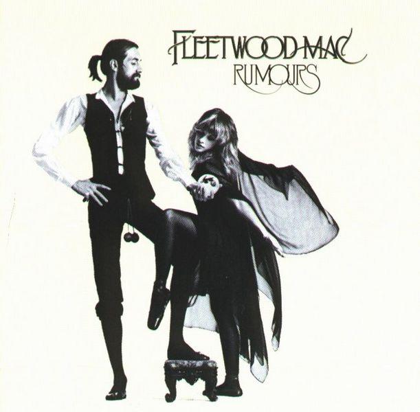 Top 10 Fleetwood Mac Songs - ThoughtCo