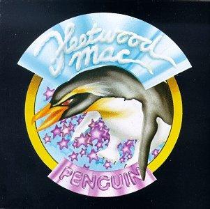 Penguin, 1973