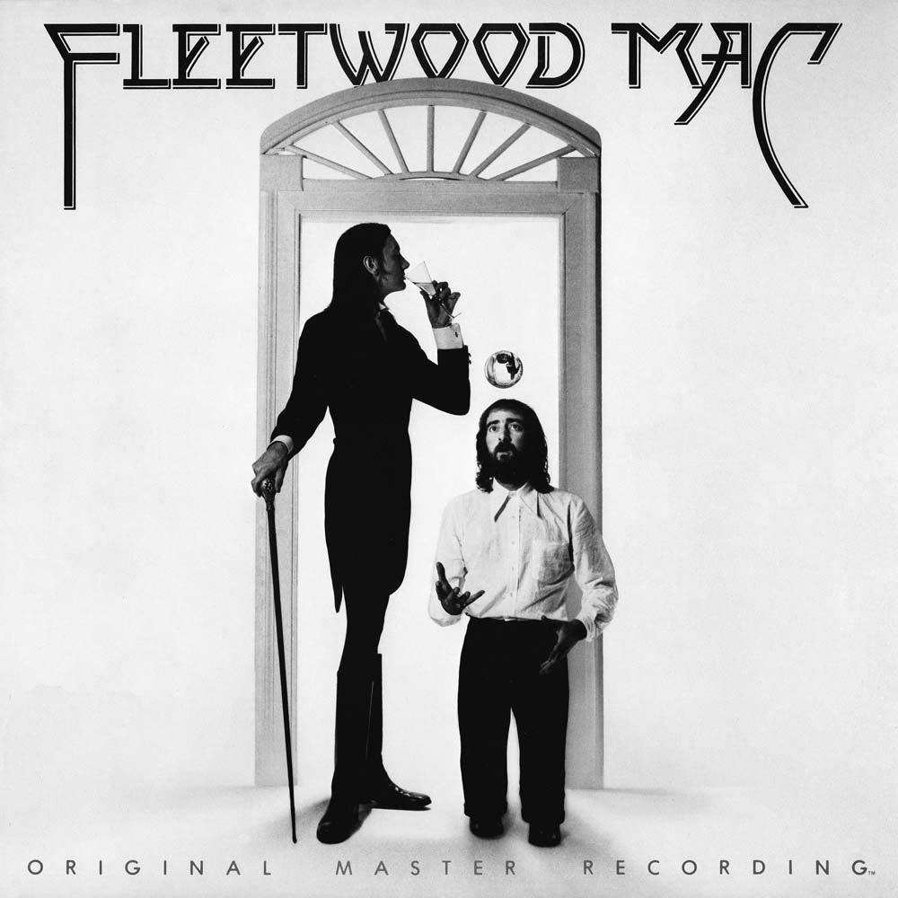 Tusk fleetwood mac youtube - 1