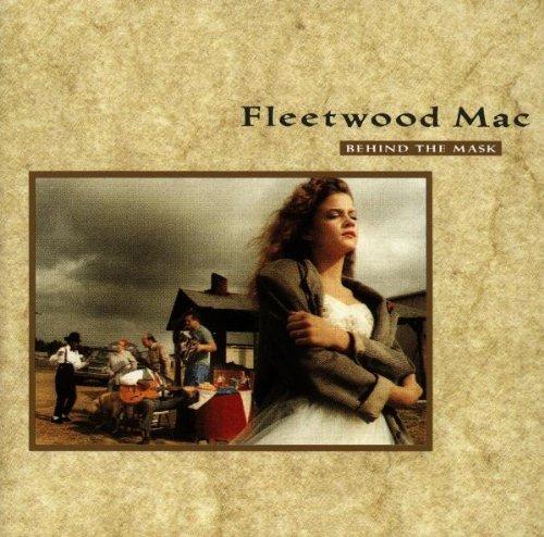 Fleetwood Mac - Dreams Lyrics | MetroLyrics
