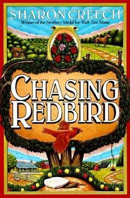 Chasing Redbird, 1997