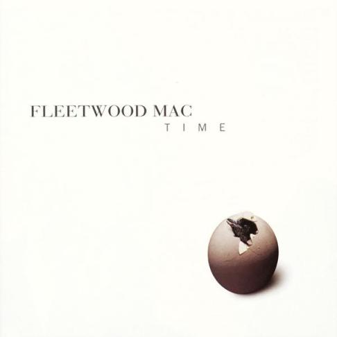 fleetwood-mac-time