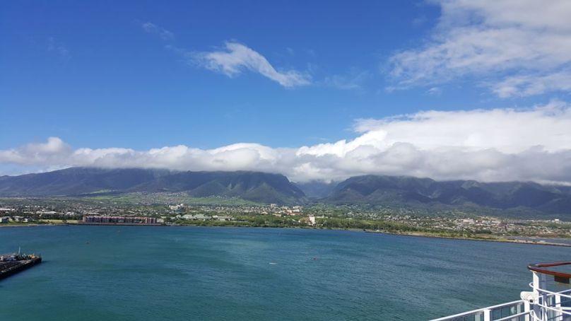 hawaiishotfromtrip