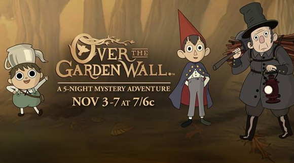 over-the-garden-wall-episode-9-10-into-the-unknown-the-unknown