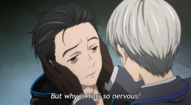 yuri7